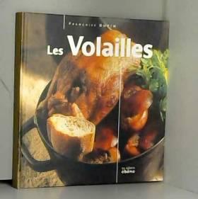 Les volailles (Cuisine...