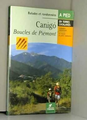 Le Canigo : Boucles de Piémont