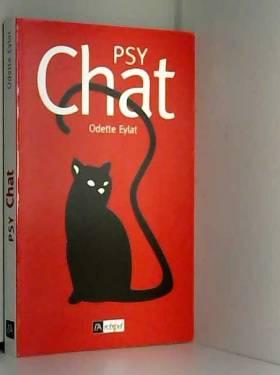 Psy chat