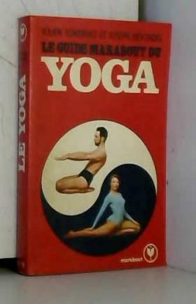 Guide marabout yoga