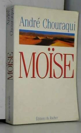 Moïse : Voyage aux confins...