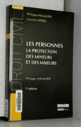 Droit civil - Les...