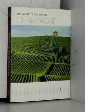Sur la route des vins de...