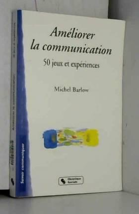 Améliorer la communication...