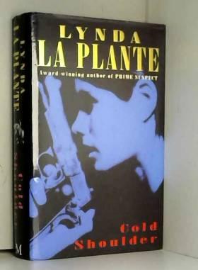 Lynda La Plante - Cold Shoulder