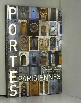 Portes parisiennes