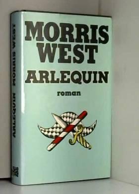West-M - Arlequin