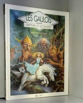 Mythes et légendes : les...