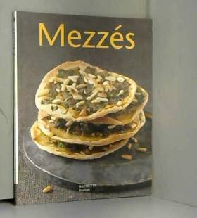 Mezzés