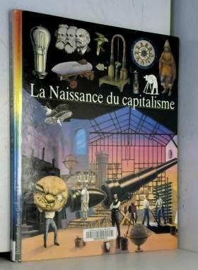 La naissance du capitalisme