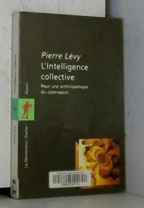 L'Intelligence collective :...