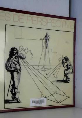 Traités de perspective