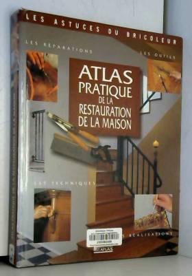 Atlas Pratique de la...