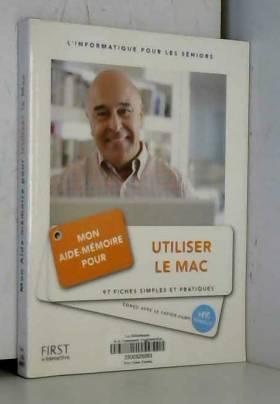 AIDE MEMOIRE PR UTIL MAC