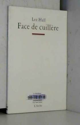 Face de Cuillère