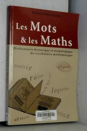 Les mots et les maths :...