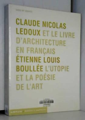 Claude Nicolas...