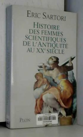 Histoire des femmes...
