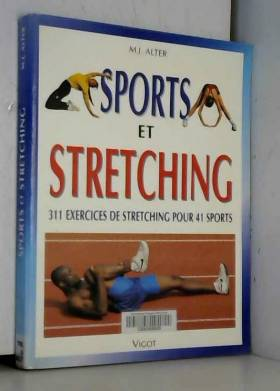 Sport et stretch