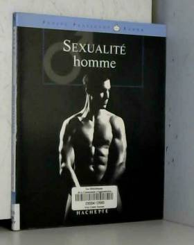 Sexualité homme