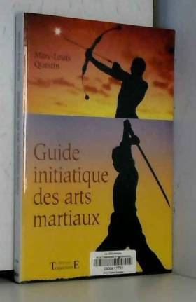 Le guide initiatique des...