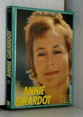 Annie Girardot (Collection...