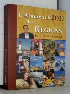L'ALMANACH DES REGIONS 2011