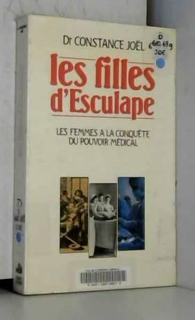 FILLES D ESCULAPE