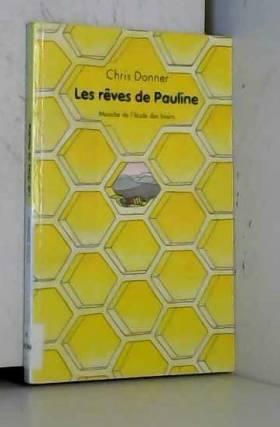 Les rêves de Pauline