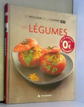 COLLECTION LE MEILLEUR DE...