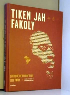 Tiken Jah Fakoly :...