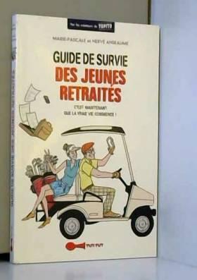 Guide de survie des jeunes...