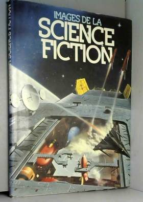 IMAGES DE LA SCIENCE-FICTION