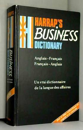 French English Business...