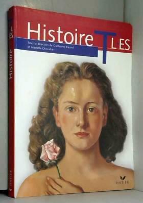 Histoire : Manuel,...