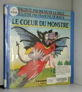 Le Coeur du monstre
