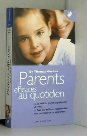 PARENTS EFFICACES AU...