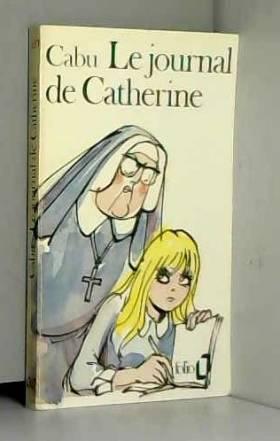 Le Journal de Catherine