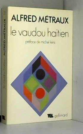 Le Vaudou haïtien