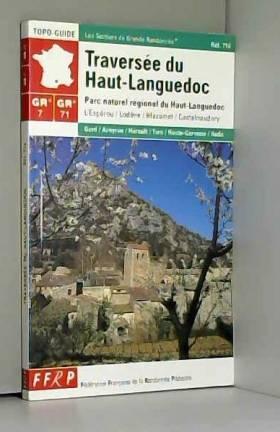 Traversée du Haut-Languedoc