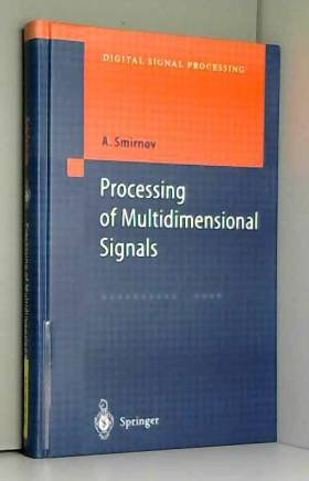 Processing of...