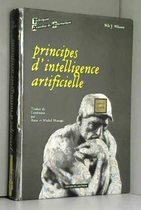Principes d'intelligence...