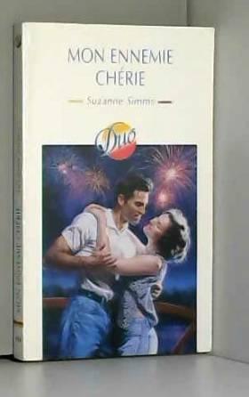Mon Ennemie Cherie Duo 194