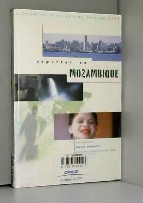 Exporter au Mozambique