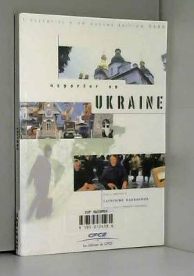 Exporter en Ukraine