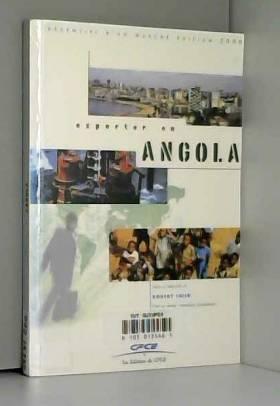 Exporter en Angola