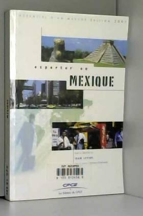 Exporter au Mexique