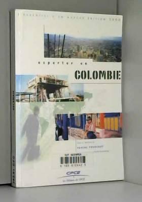 Exporter en Colombie