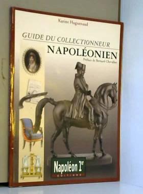 Guide du collectionneur...