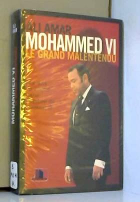 Mohammed VI : Le grand...